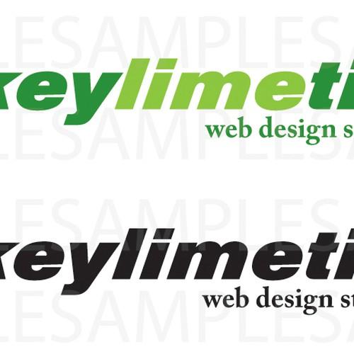 Design finalisti di GraphicSTL