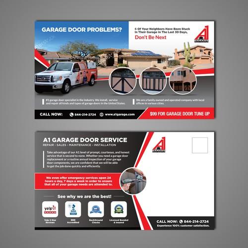 f d enticing service cc door garage fresh overview ad a b