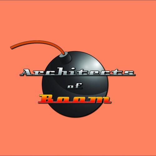 Runner-up design by Zatarra Design
