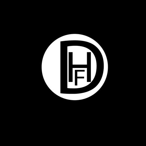 Ontwerp van finalist dzery design
