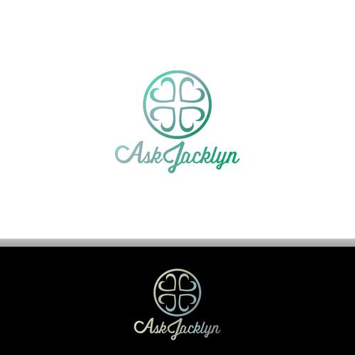 Diseño finalista de tetengs