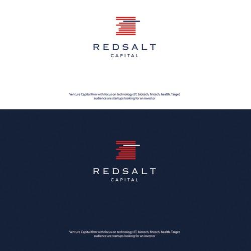 Design finalista por LOLIALOVAdesign