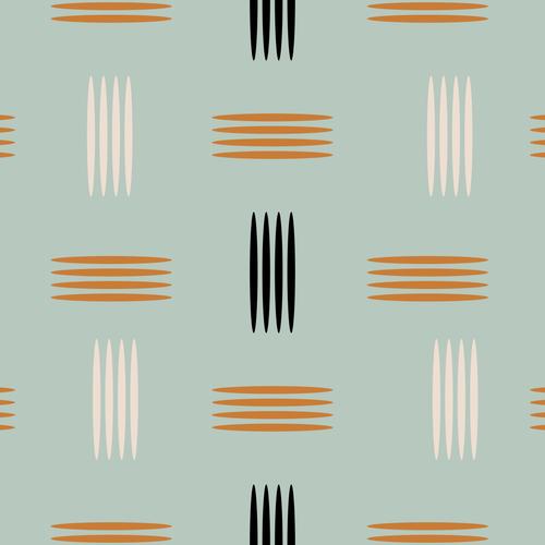 Zweitplatziertes Design von PendulumIsland
