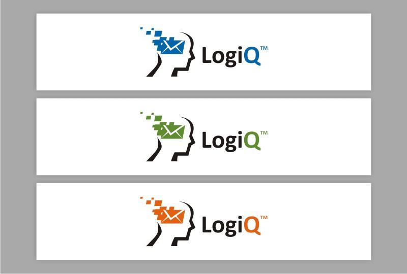 Gewinner-Design von sigode
