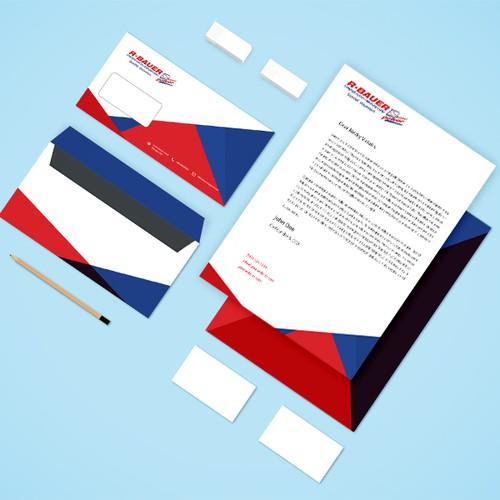 Design finalista por Rifki Fardianzah