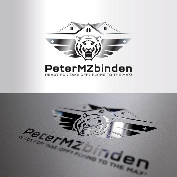 Gewinner-Design von PROMD.™