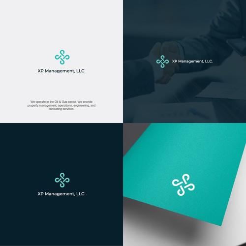 Runner-up design by montserrat™