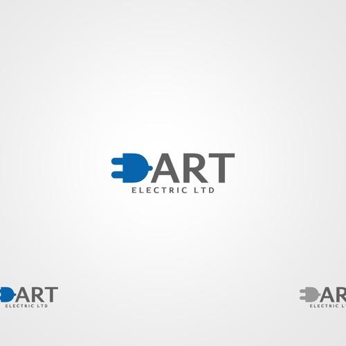 Diseño finalista de creative_cubicle