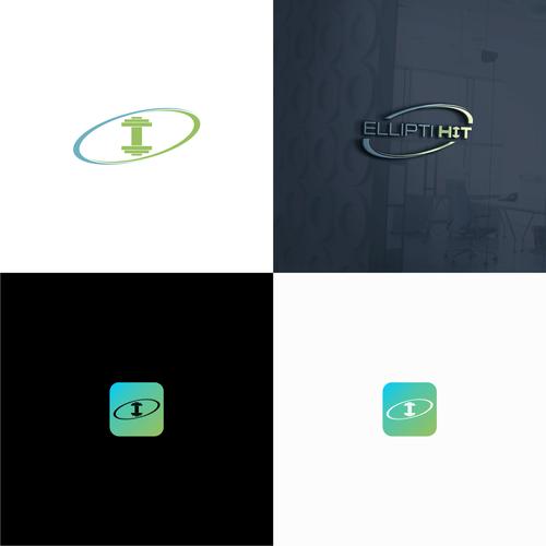 Diseño finalista de mark42♛