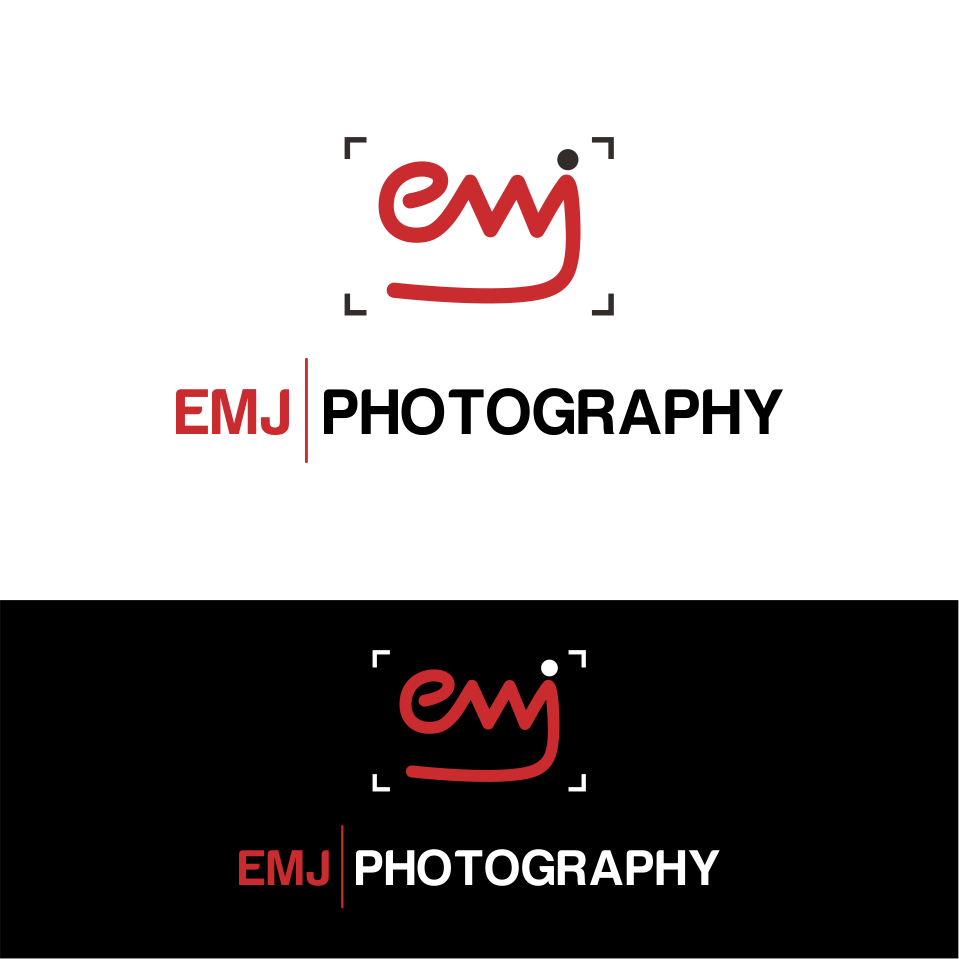 Logo design by winART
