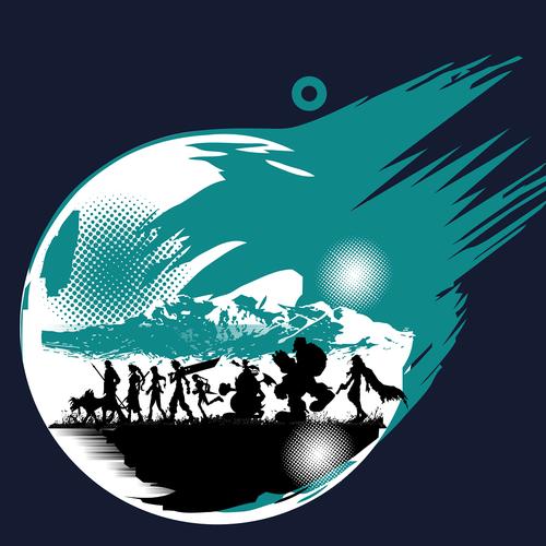 Diseño finalista de devondad