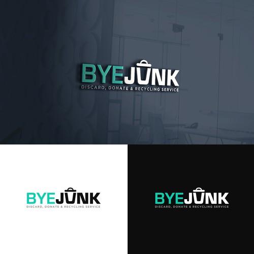 Design finalista por Design Yuri
