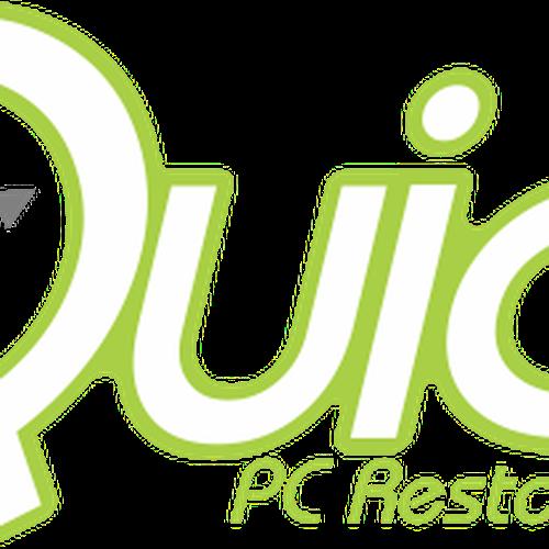 Runner-up design by OriVirtuLogo