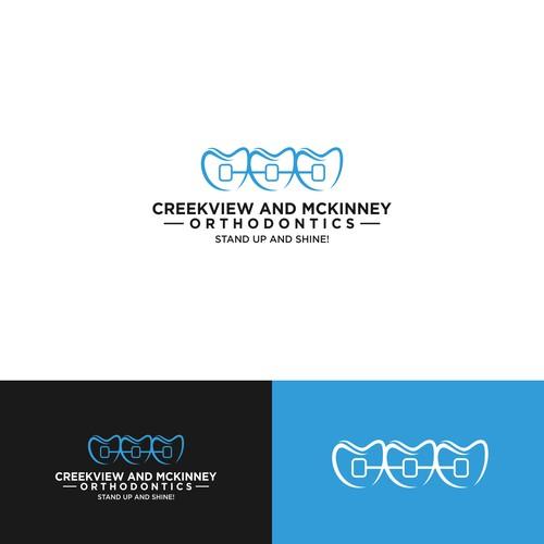 Runner-up design by Keepleh