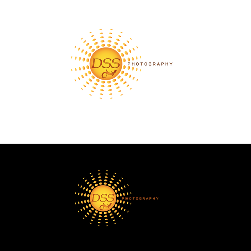 Design finalista por Kricia