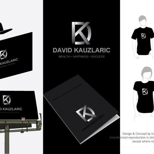 Diseño finalista de Xenium C.S.