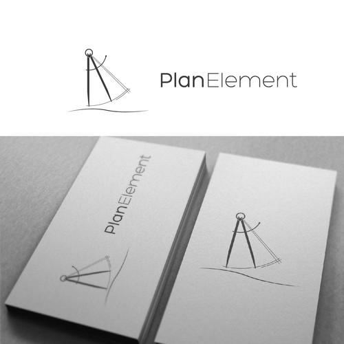 Design finalisti di dsgn by maky