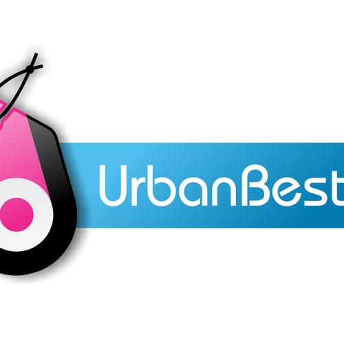 Diseño finalista de Logosquare