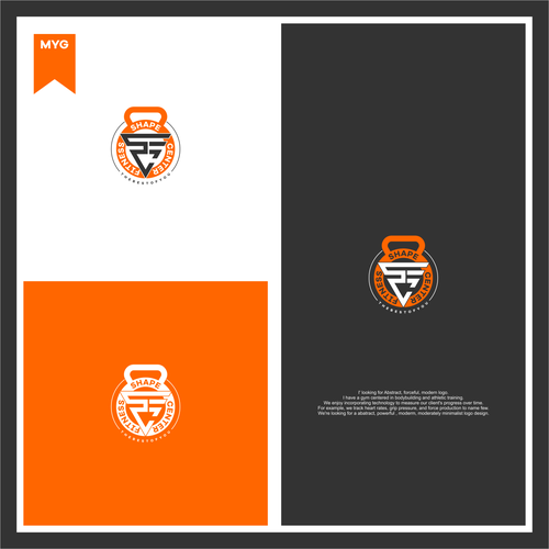 Runner-up design by ll Myg ll Project