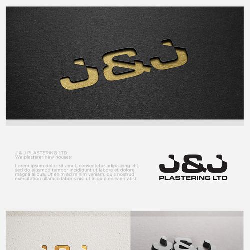 Zweitplatziertes Design von xPAz
