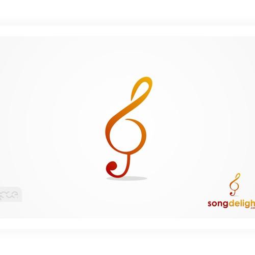 Design finalista por Andears08