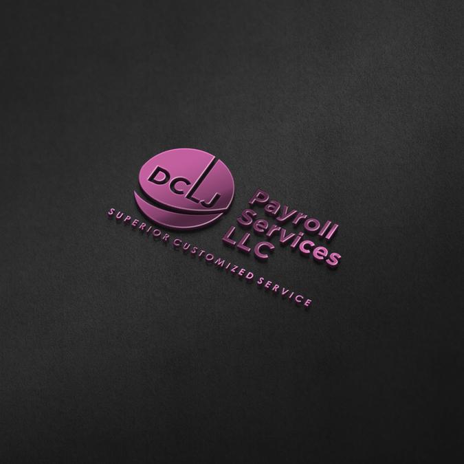 Design vencedor por Cyclops_99d