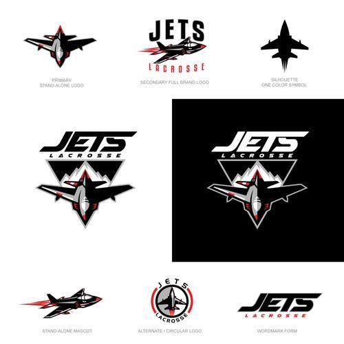 Diseño finalista de SJ Designs™