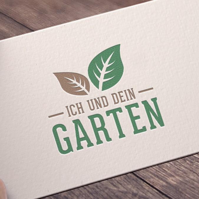 Gewinner-Design von Judytadabrowska