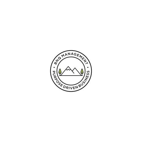 Runner-up design by N A N S Y