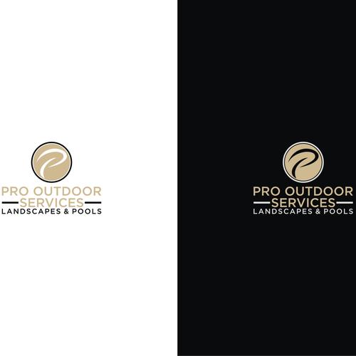Zweitplatziertes Design von rifqi™