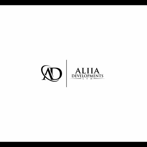 Design finalisti di artsubekti