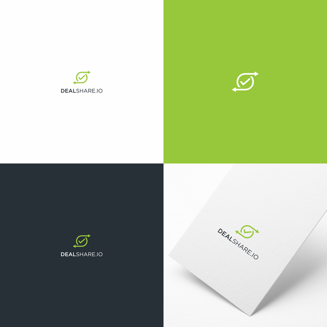Winning design by anida20