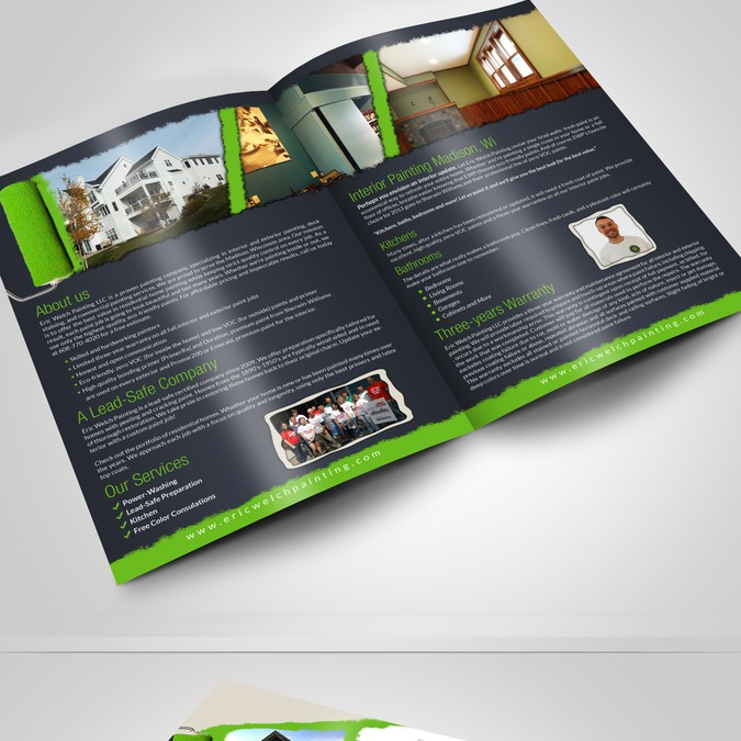 Diseño ganador de LARA69