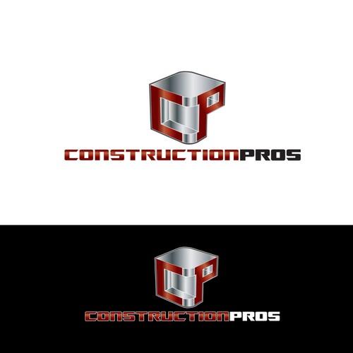 Design finalisti di PencilheadDesign©