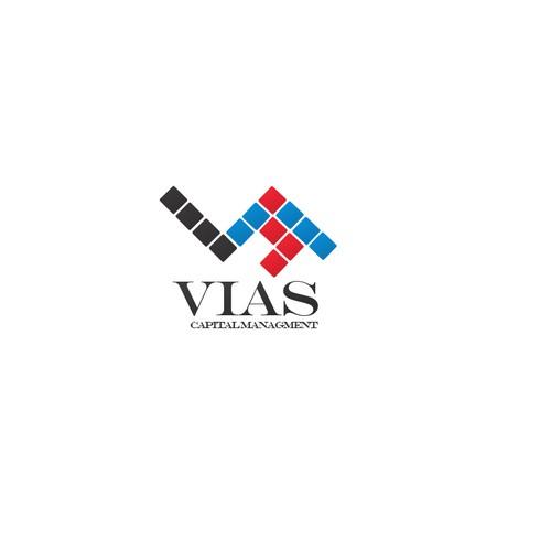 Design finalisti di ivoivanov