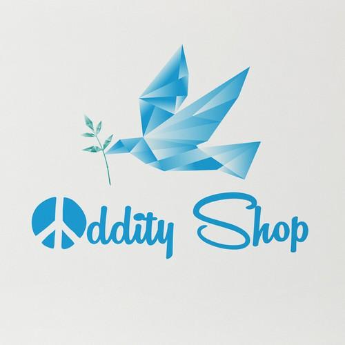 Diseño finalista de Cherry-Design