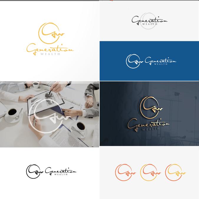 Design vencedor por wisanggeni pijar
