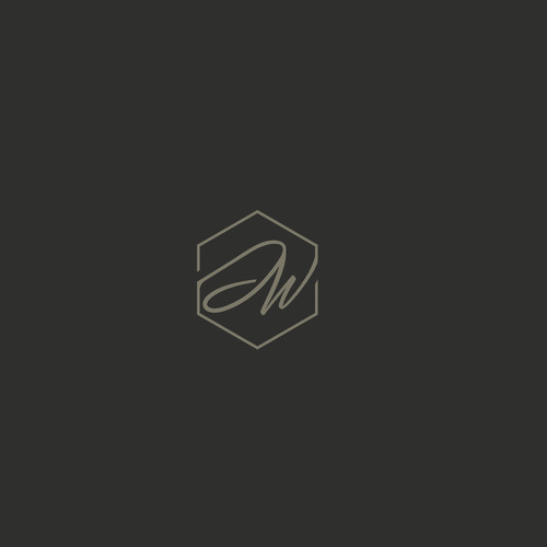 Runner-up design by DnDesigner™