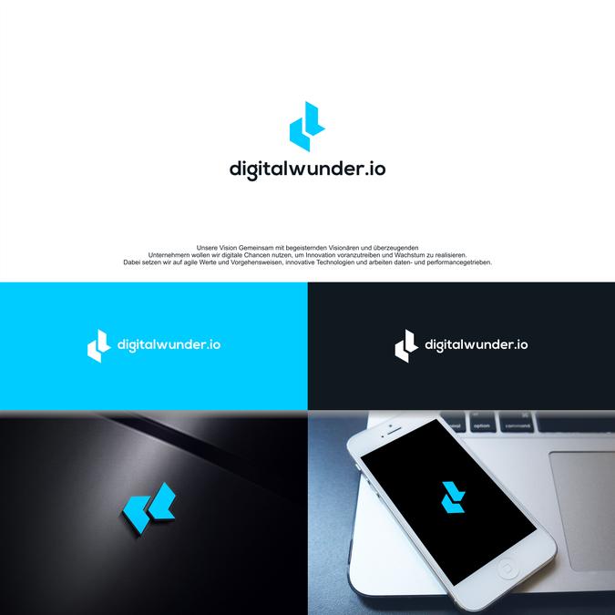 Gewinner-Design von tamankopi