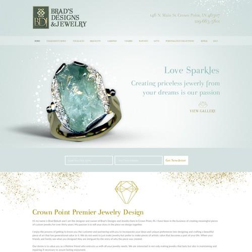 Diseño finalista de Pigi