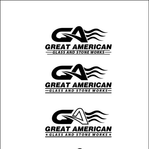 Runner-up design by X-version