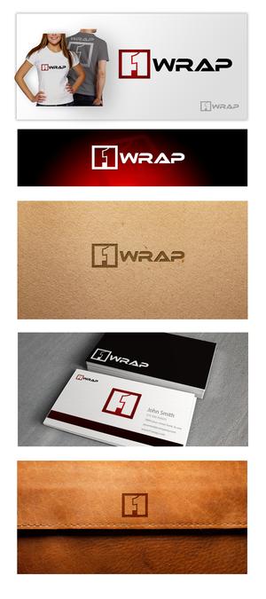Design vencedor por SNiiP3R