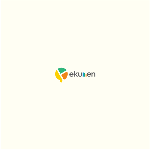 Diseño finalista de kzk.eyes