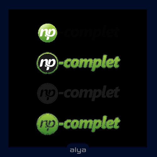 Runner-up design by -Alya-
