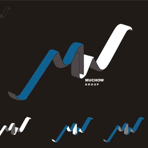 Runner-up design by Mahmud.aziz88