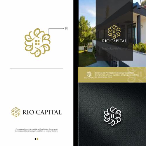 Design finalista por ngantungke Mareng Allah