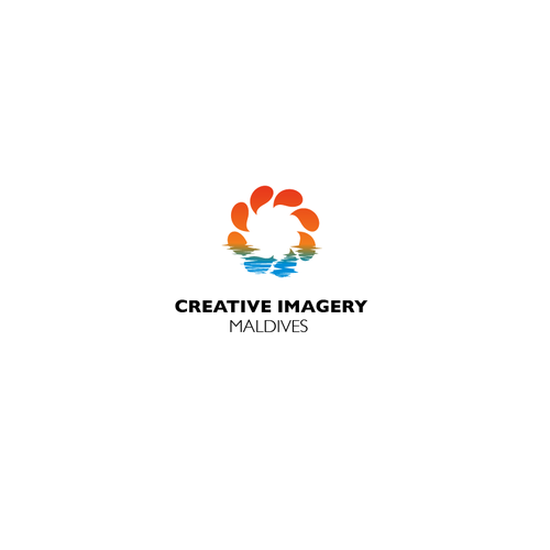 Design finalista por Ography