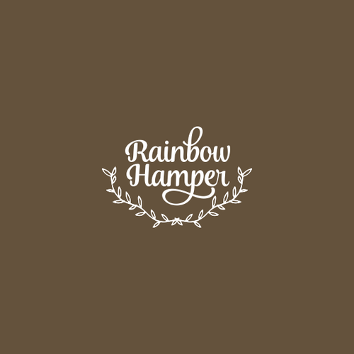 Runner-up design by Loveshugah
