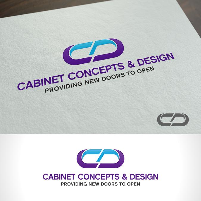 Winning design by Mr.Hardwork