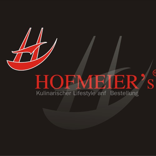 Runner-up design by MrRmesh